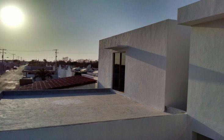 Foto de casa en venta en, las américas mérida, mérida, yucatán, 1130227 no 06
