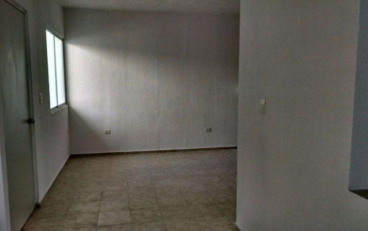 Foto de casa en venta en, las américas mérida, mérida, yucatán, 1130227 no 07