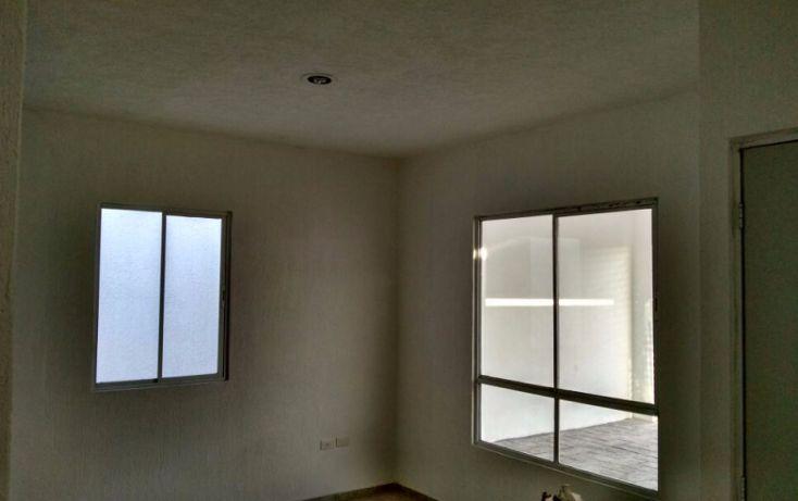 Foto de casa en venta en, las américas mérida, mérida, yucatán, 1130227 no 08