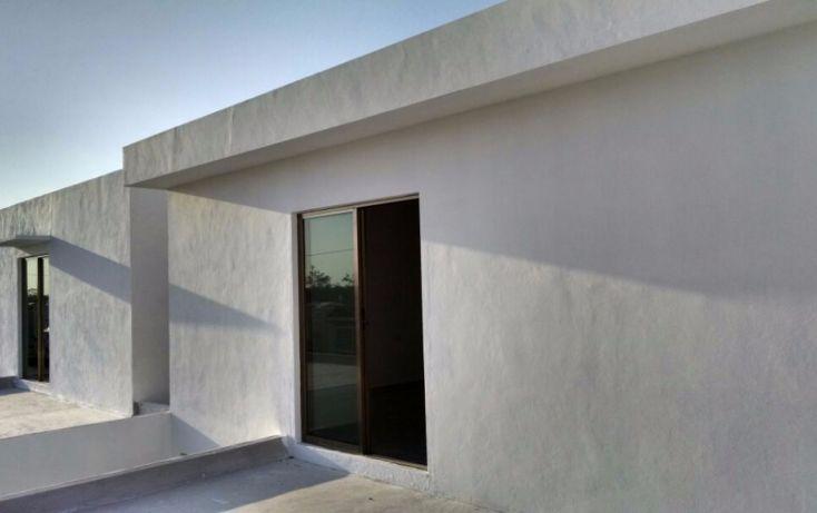 Foto de casa en venta en, las américas mérida, mérida, yucatán, 1130227 no 09