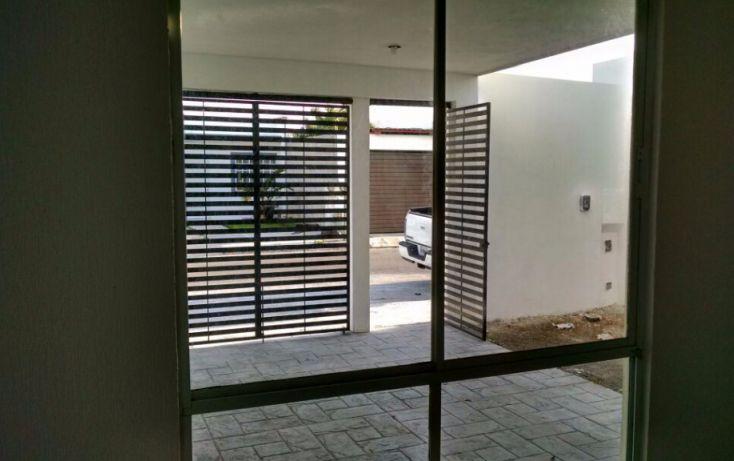 Foto de casa en venta en, las américas mérida, mérida, yucatán, 1130227 no 10