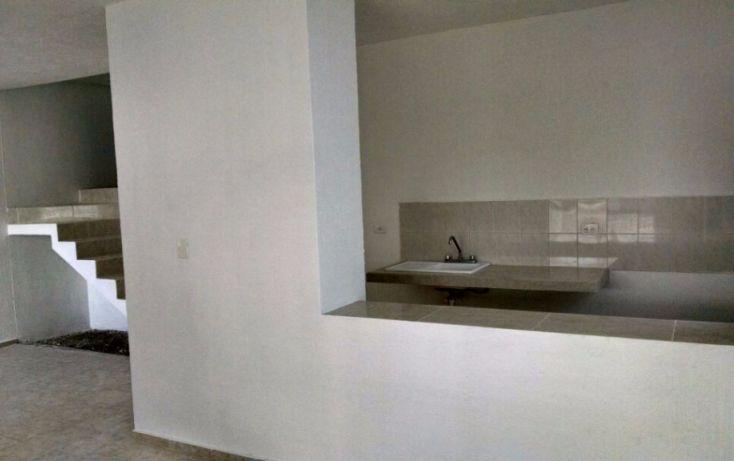Foto de casa en venta en, las américas mérida, mérida, yucatán, 1130227 no 11