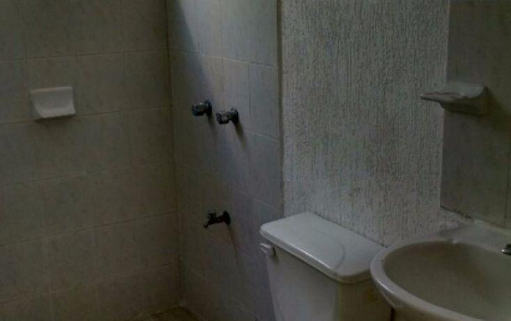 Foto de casa en venta en, las américas mérida, mérida, yucatán, 1130227 no 12