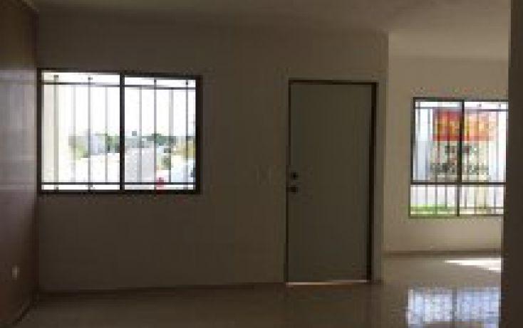 Foto de casa en renta en, las américas mérida, mérida, yucatán, 1171927 no 03