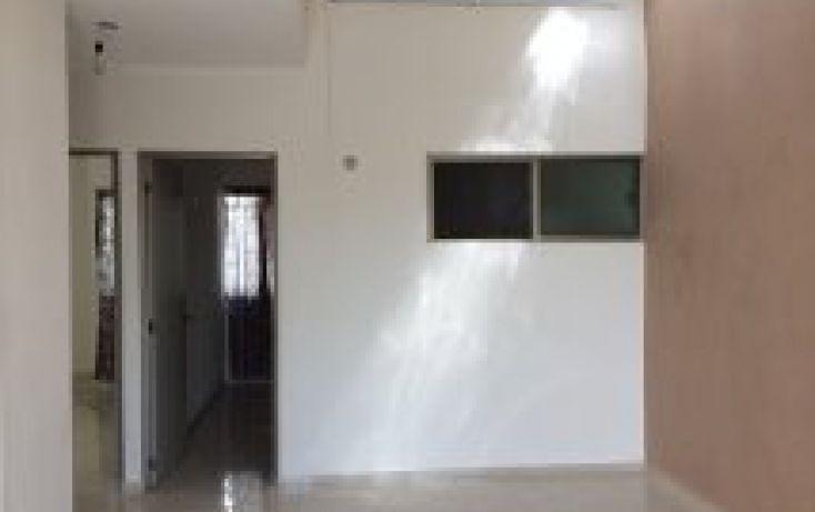 Foto de casa en renta en, las américas mérida, mérida, yucatán, 1171927 no 05