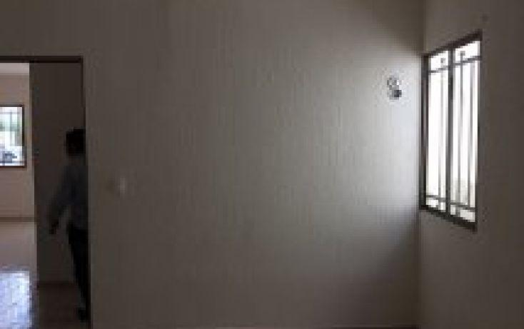 Foto de casa en renta en, las américas mérida, mérida, yucatán, 1171927 no 07