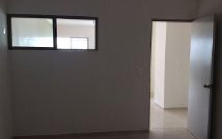 Foto de casa en renta en, las américas mérida, mérida, yucatán, 1171927 no 09