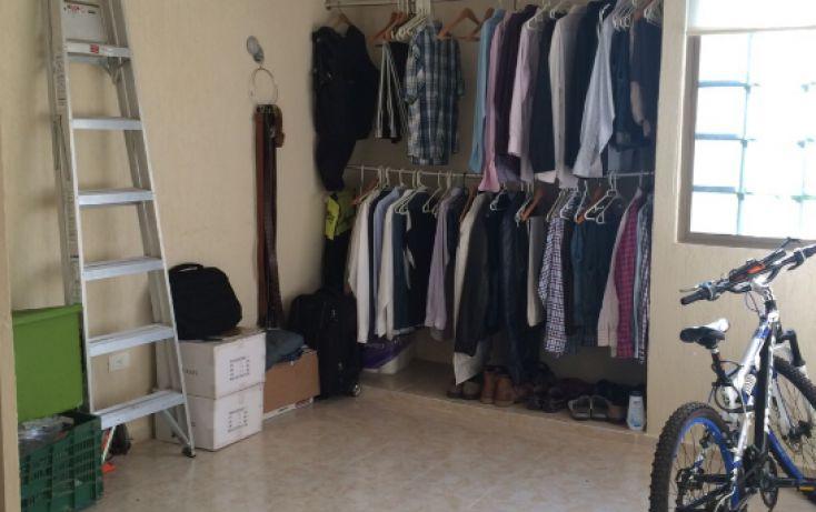 Foto de casa en venta en, las américas mérida, mérida, yucatán, 1193617 no 07