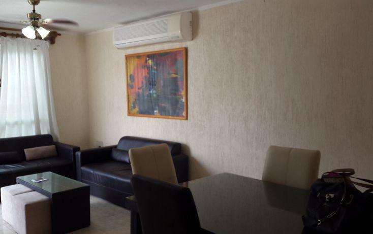 Foto de casa en renta en, las américas mérida, mérida, yucatán, 1194933 no 01