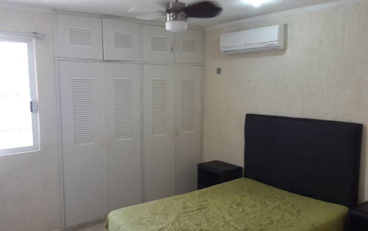 Foto de casa en renta en, las américas mérida, mérida, yucatán, 1194933 no 03
