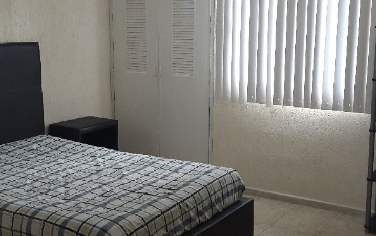 Foto de casa en renta en, las américas mérida, mérida, yucatán, 1194933 no 04