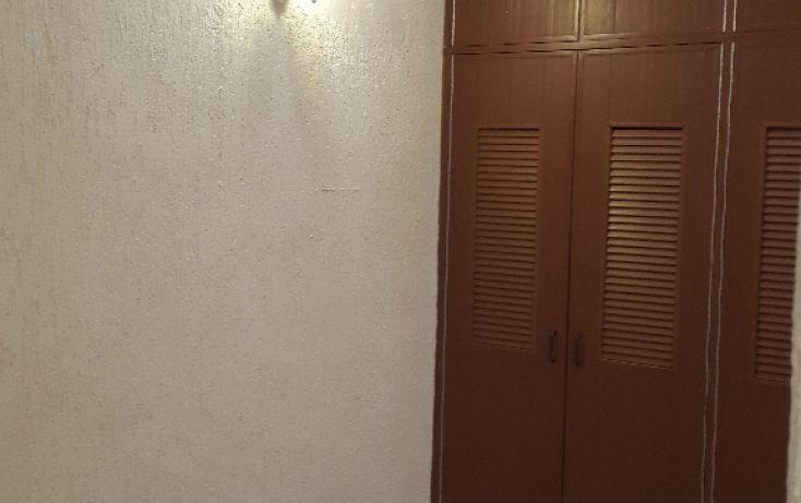 Foto de casa en renta en, las américas mérida, mérida, yucatán, 1194933 no 05