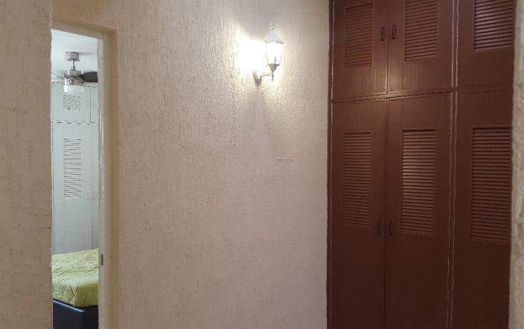 Foto de casa en renta en, las américas mérida, mérida, yucatán, 1194933 no 06