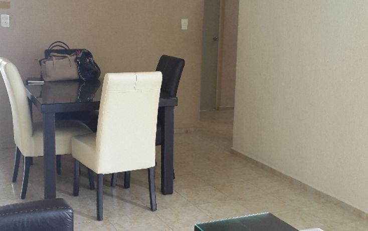 Foto de casa en renta en, las américas mérida, mérida, yucatán, 1194933 no 07