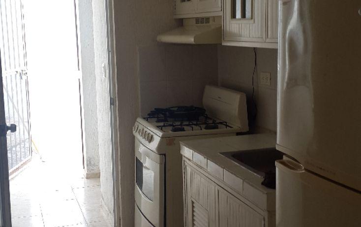 Foto de casa en renta en, las américas mérida, mérida, yucatán, 1194933 no 09