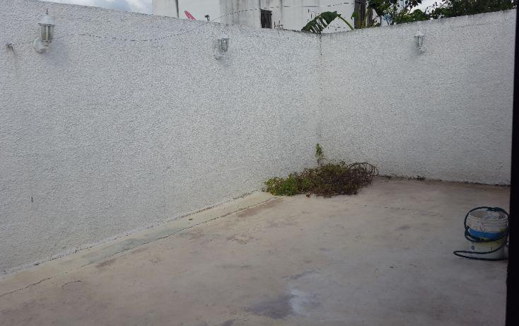 Foto de casa en renta en, las américas mérida, mérida, yucatán, 1194933 no 10