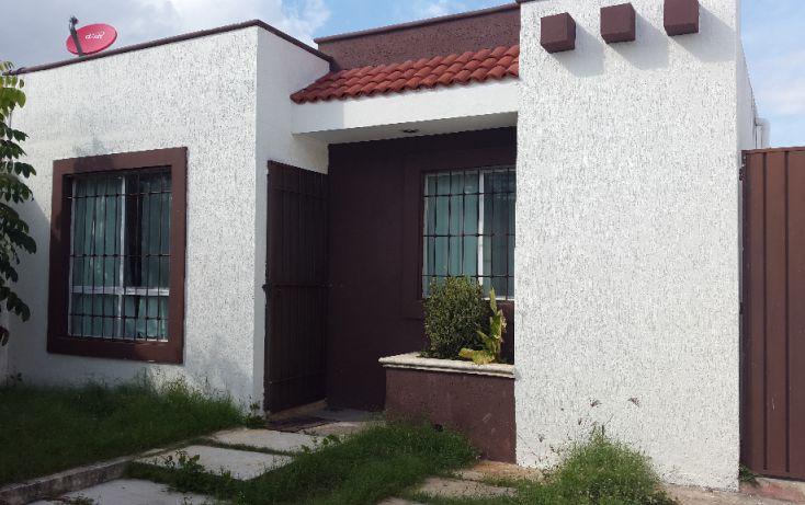 Foto de casa en renta en, las américas mérida, mérida, yucatán, 1194933 no 11