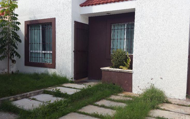 Foto de casa en renta en, las américas mérida, mérida, yucatán, 1194933 no 12