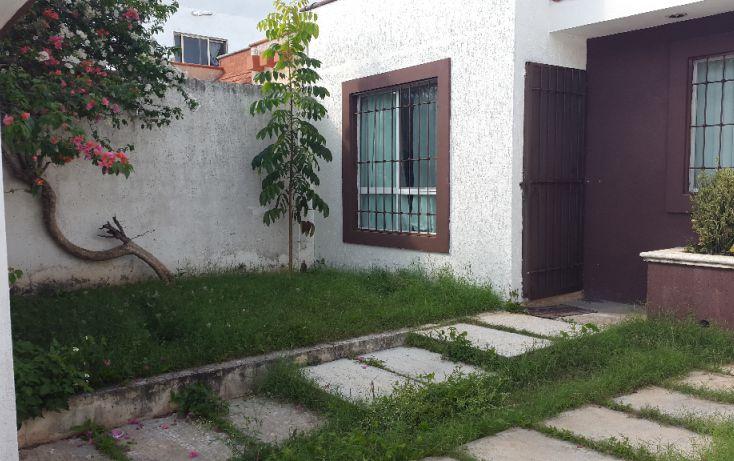 Foto de casa en renta en, las américas mérida, mérida, yucatán, 1194933 no 13
