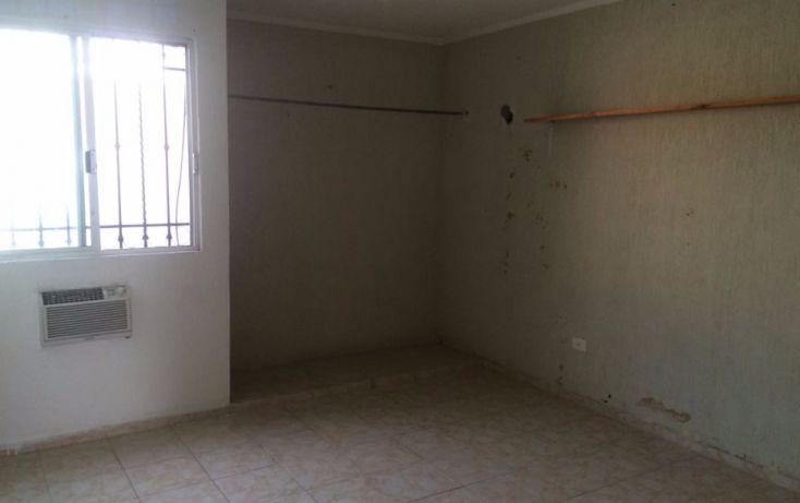 Foto de casa en renta en, las américas mérida, mérida, yucatán, 1247949 no 03