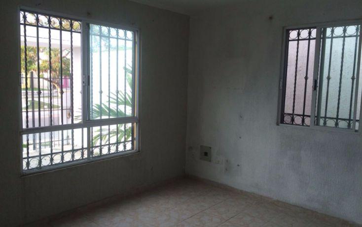 Foto de casa en renta en, las américas mérida, mérida, yucatán, 1247949 no 04