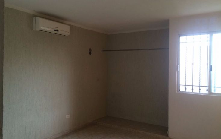 Foto de casa en renta en, las américas mérida, mérida, yucatán, 1247949 no 05