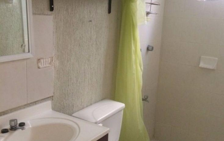 Foto de casa en renta en, las américas mérida, mérida, yucatán, 1247949 no 06