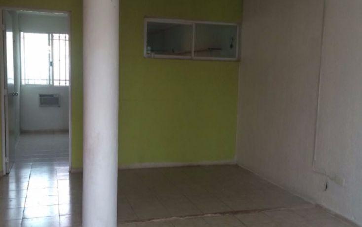 Foto de casa en renta en, las américas mérida, mérida, yucatán, 1247949 no 07