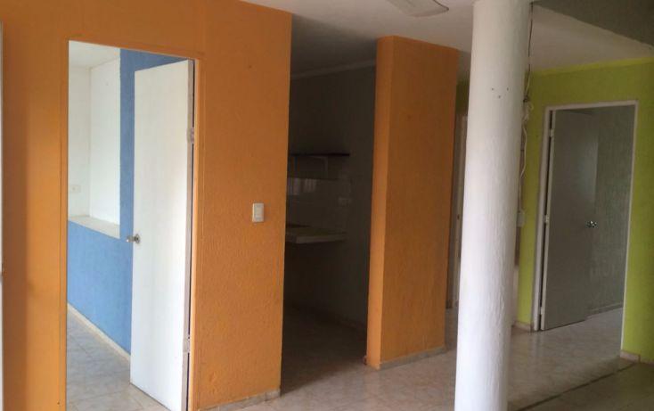 Foto de casa en renta en, las américas mérida, mérida, yucatán, 1247949 no 08