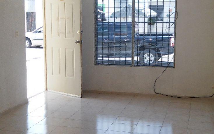 Foto de casa en renta en, las américas mérida, mérida, yucatán, 1287567 no 02