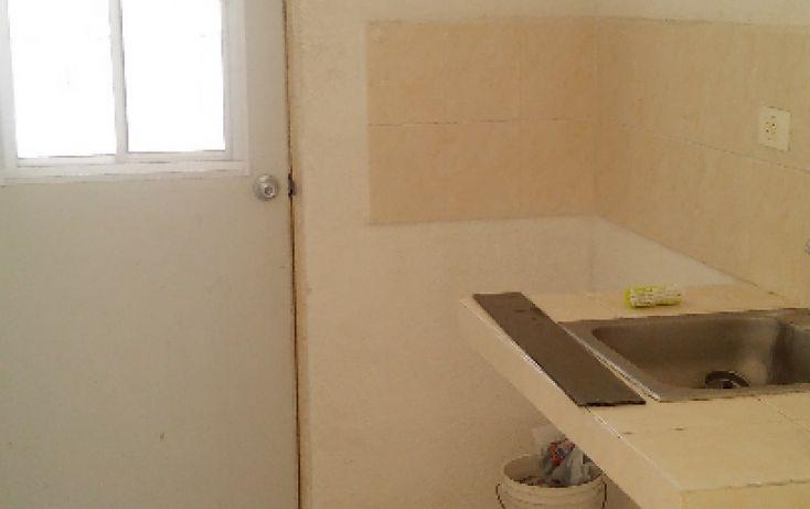 Foto de casa en renta en, las américas mérida, mérida, yucatán, 1287567 no 03