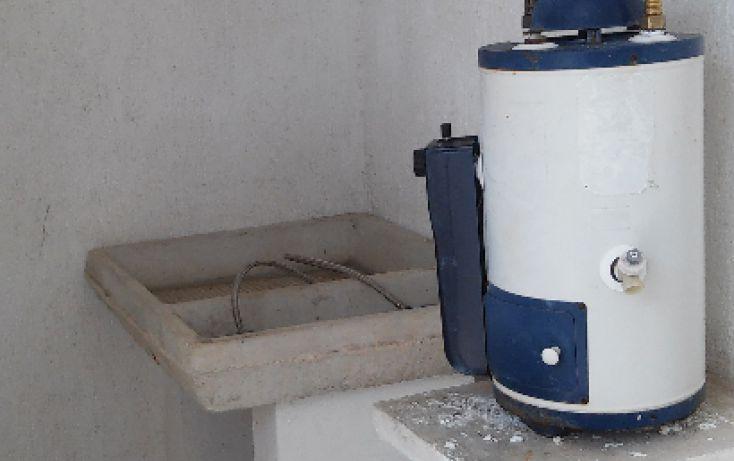 Foto de casa en renta en, las américas mérida, mérida, yucatán, 1287567 no 05