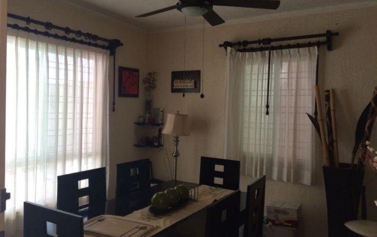 Foto de casa en venta en, las américas mérida, mérida, yucatán, 1292149 no 03