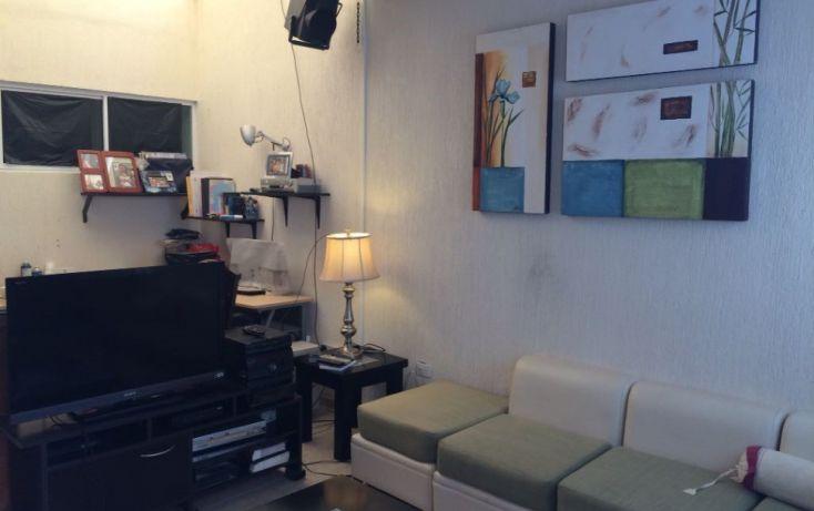 Foto de casa en venta en, las américas mérida, mérida, yucatán, 1292149 no 04