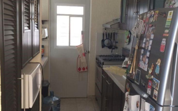 Foto de casa en venta en, las américas mérida, mérida, yucatán, 1292149 no 05