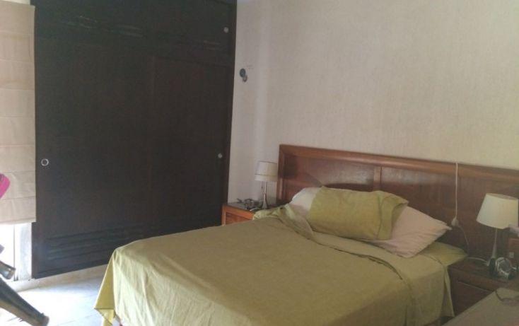 Foto de casa en venta en, las américas mérida, mérida, yucatán, 1292149 no 06
