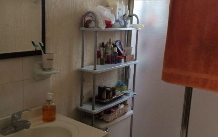 Foto de casa en venta en, las américas mérida, mérida, yucatán, 1292149 no 08
