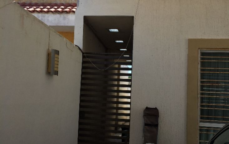 Foto de casa en venta en, las américas mérida, mérida, yucatán, 1292149 no 09