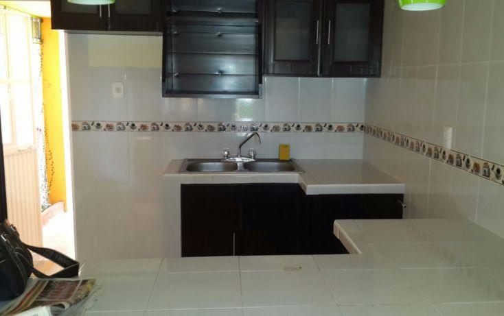 Foto de casa en venta en, las américas mérida, mérida, yucatán, 1307965 no 02