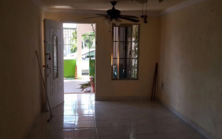 Foto de casa en venta en, las américas mérida, mérida, yucatán, 1307965 no 05