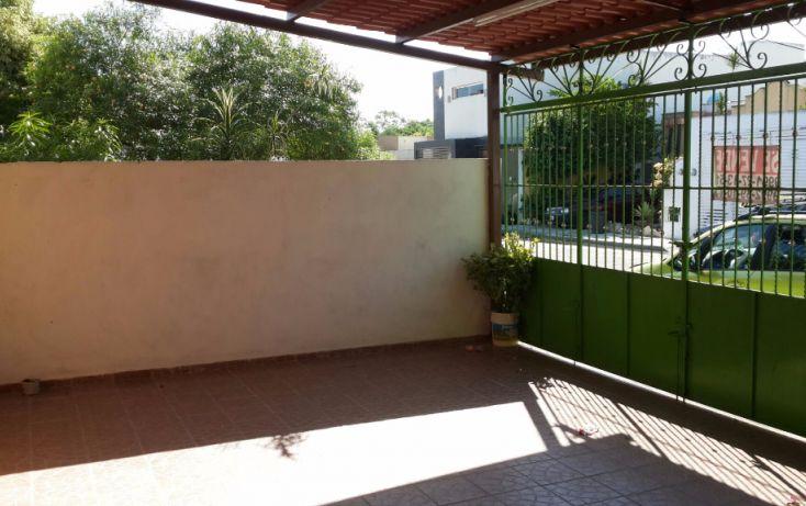 Foto de casa en venta en, las américas mérida, mérida, yucatán, 1307965 no 06