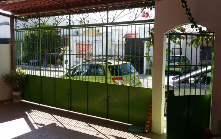 Foto de casa en venta en, las américas mérida, mérida, yucatán, 1307965 no 07