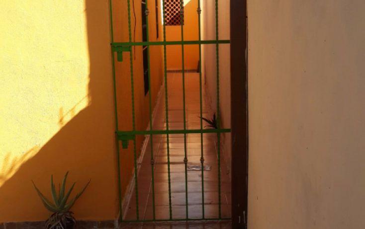 Foto de casa en venta en, las américas mérida, mérida, yucatán, 1307965 no 09