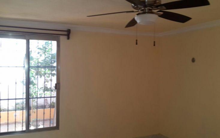 Foto de casa en venta en, las américas mérida, mérida, yucatán, 1307965 no 10
