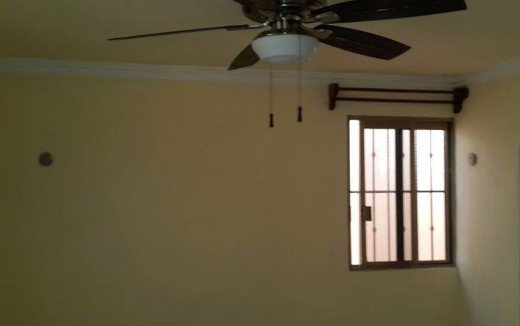 Foto de casa en venta en, las américas mérida, mérida, yucatán, 1307965 no 13