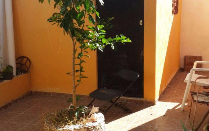 Foto de casa en venta en, las américas mérida, mérida, yucatán, 1307965 no 14