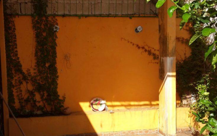 Foto de casa en venta en, las américas mérida, mérida, yucatán, 1307965 no 15
