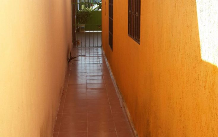 Foto de casa en venta en, las américas mérida, mérida, yucatán, 1307965 no 16