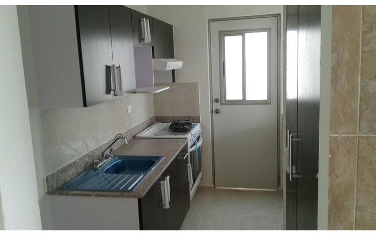 Foto de casa en renta en  , las américas mérida, mérida, yucatán, 1408161 No. 02