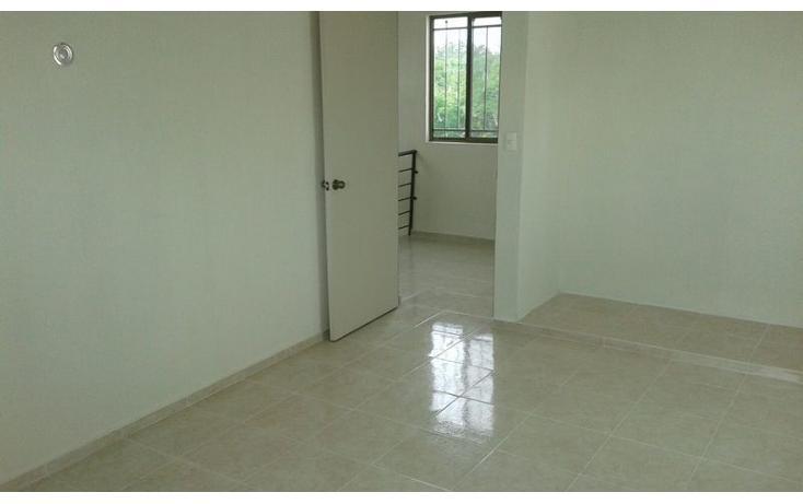 Foto de casa en renta en  , las américas mérida, mérida, yucatán, 1408161 No. 03